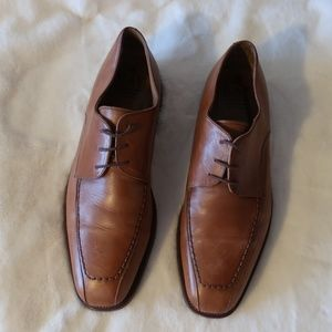 Bay Shoes For Men